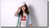 Itano Tomomi Collection Summer 7 Days Style (34)
