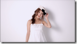Itano Tomomi Collection Summer 7 Days Style (35)