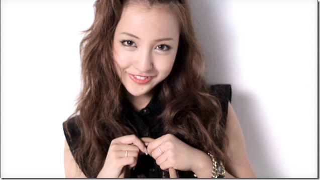Itano Tomomi Collection Summer 7 Days Style (38)