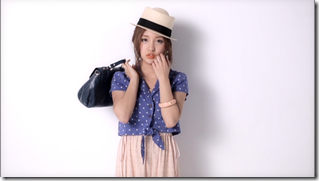 Itano Tomomi Collection Summer 7 Days Style (39)