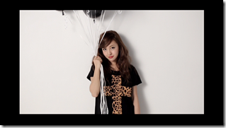 Itano Tomomi Collection Summer 7 Days Style (5)