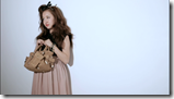 Itano Tomomi Collection Summer 7 Days Style (7)