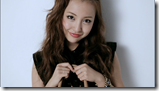 Itano Tomomi Collection Summer 7 Days Style (8)