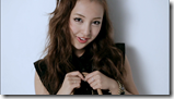 Itano Tomomi Collection Summer 7 Days Style (9)