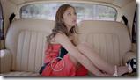 Itano Tomomi in Fui ni (7)