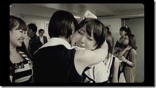 Maeda Atsuko in Sakura no hanabira (19)