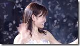 Maeda Atsuko in Sakura no hanabira (20)