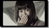 Maeda Atsuko in Sakura no hanabira (22)
