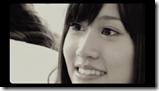Maeda Atsuko in Sakura no hanabira (23)