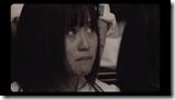 Maeda Atsuko in Sakura no hanabira (26)
