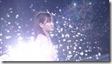 Maeda Atsuko in Sakura no hanabira (27)