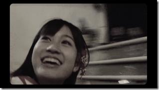 Maeda Atsuko in Sakura no hanabira (32)