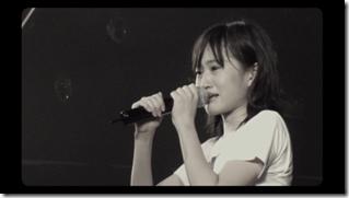 Maeda Atsuko in Sakura no hanabira (33)