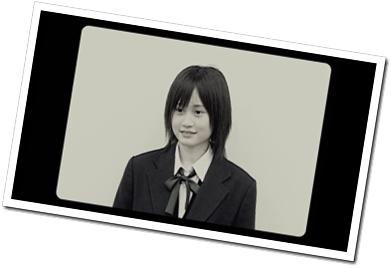 Maeda Atsuko in Sakura no hanabira (41)