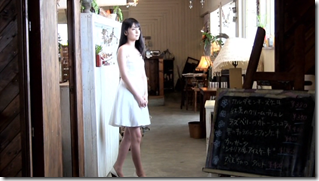 Michishige Sayumi in Mille-Feuille making  (27)
