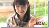 Michishige Sayumi in Mille-Feuille making  (2)