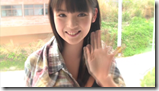 Michishige Sayumi in Mille-Feuille making  (3)