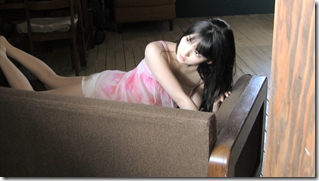 Michishige Sayumi in Mille-Feuille making  (69)