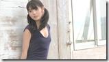 Michishige Sayumi in Mille-Feuille making  (78)