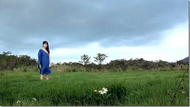 Michishige Sayumi in Mille-Feuille making  (98)