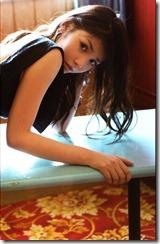 Michishige Sayumi Mille-Feuille (29)