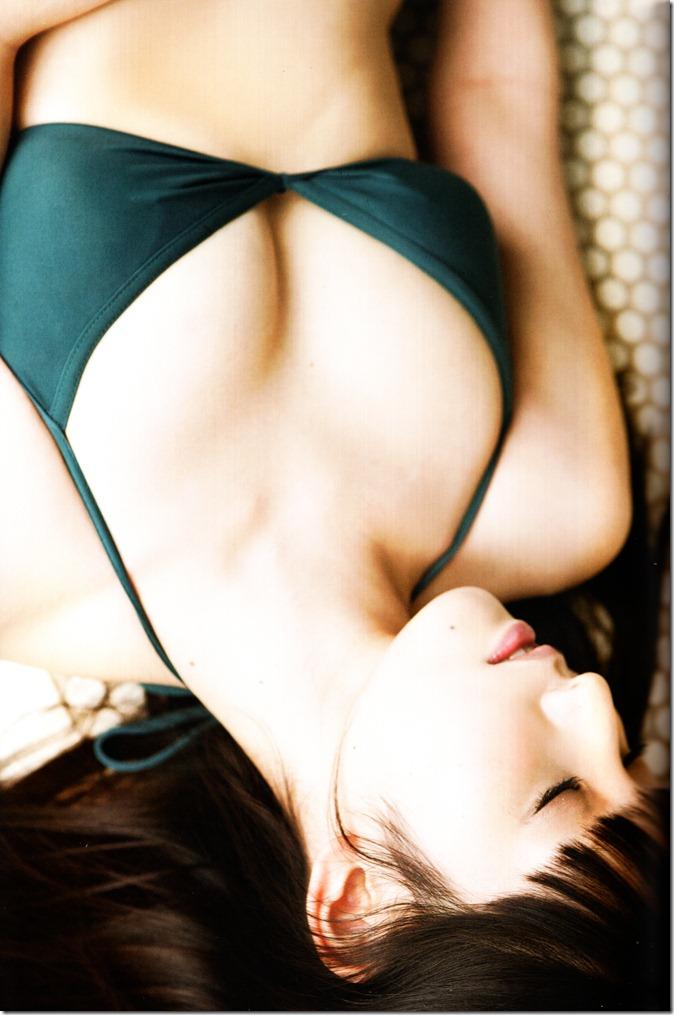 Michishige Sayumi Mille-Feuille (44)