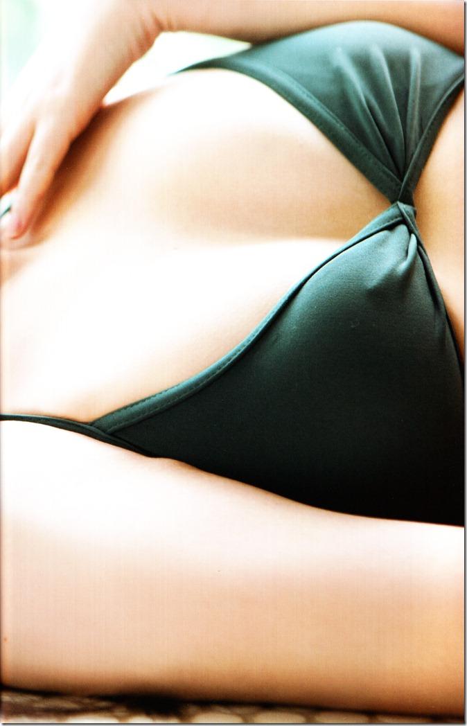 Michishige Sayumi Mille-Feuille (45)