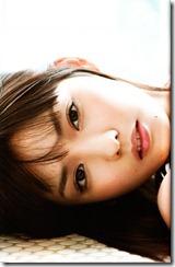 Michishige Sayumi Mille-Feuille (46)