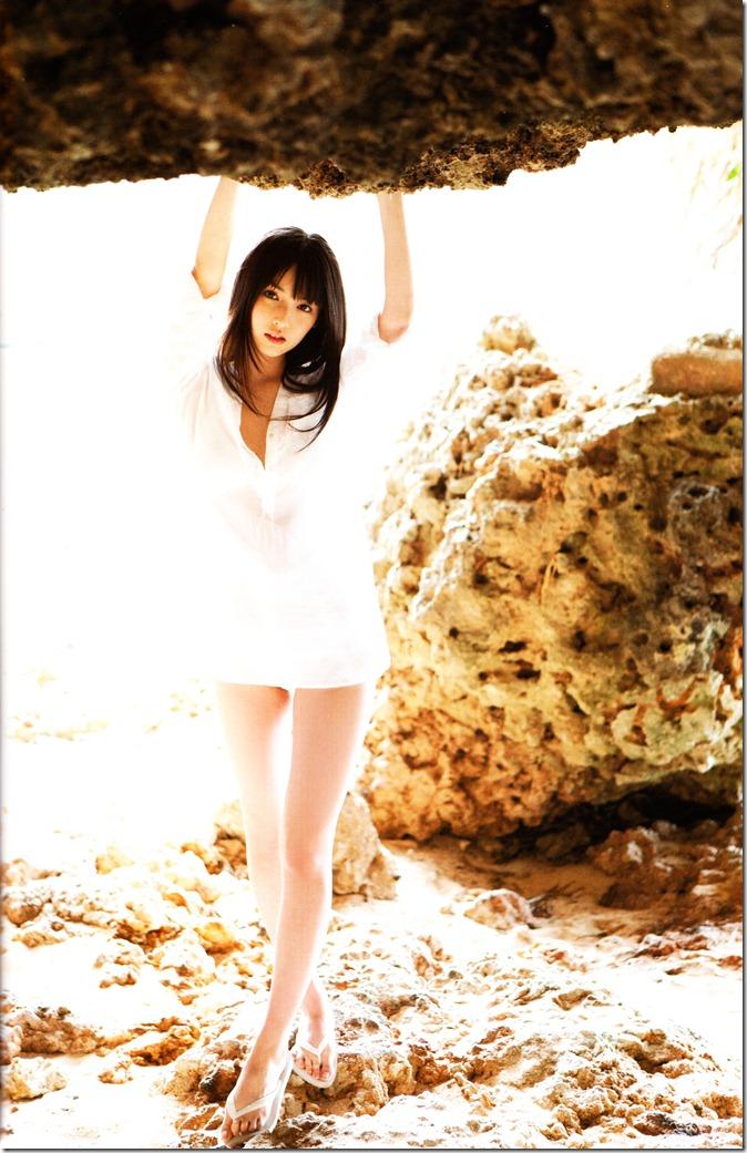 Michishige Sayumi Mille-Feuille (51)