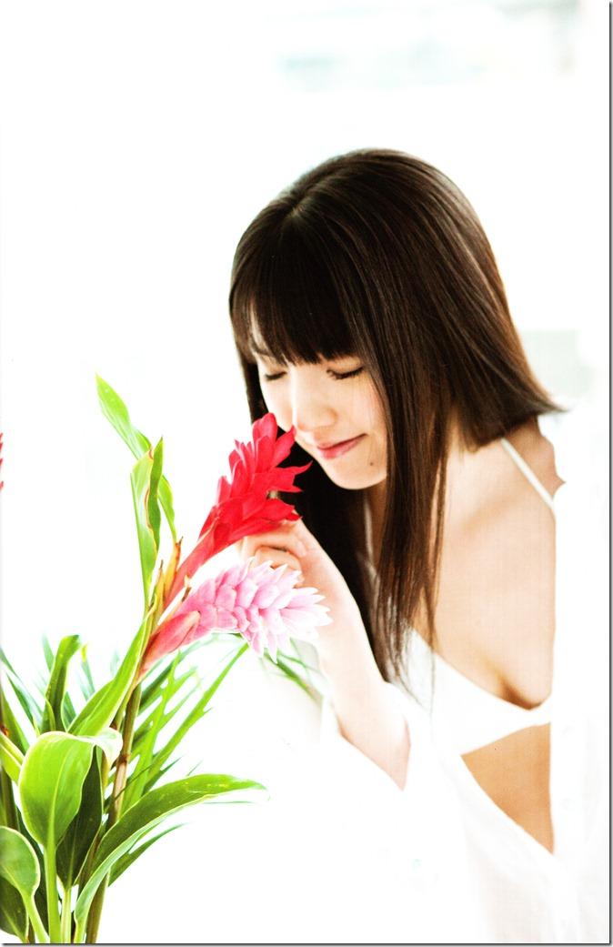 Michishige Sayumi Mille-Feuille (55)