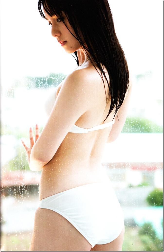 Michishige Sayumi Mille-Feuille (57)