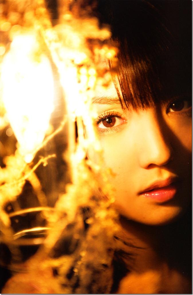Michishige Sayumi Mille-Feuille (71)