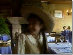 Miyazawa Rie in Quele Surprise (12)