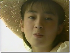 Miyazawa Rie in Quele Surprise (13)