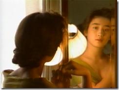 Miyazawa Rie in Quele Surprise (2)