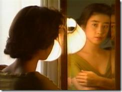 Miyazawa Rie in Quele Surprise (3)