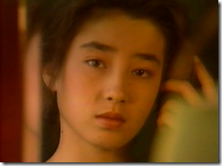Miyazawa Rie in Quele Surprise (5)