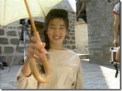 Miyazawa Rie in Quele Surprise (8)