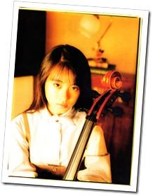 Mochida Maki Ihatov shashinshuu (24)