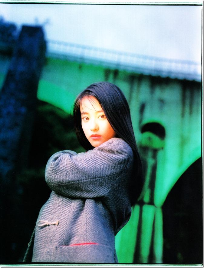 Mochida Maki Ihatov shashinshuu (35)