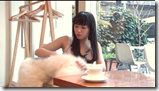 Nakajima Saki in Nakasan making of (123)