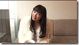 Nakajima Saki in Nakasan making of (131)