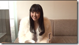 Nakajima Saki in Nakasan making of (132)