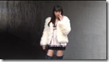 Nakajima Saki in Nakasan making of (137)