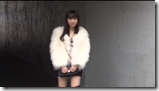 Nakajima Saki in Nakasan making of (138)