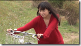Nakajima Saki in Nakasan making of (142)