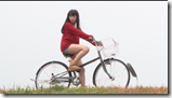 Nakajima Saki in Nakasan making of (143)