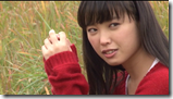 Nakajima Saki in Nakasan making of (150)