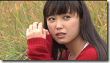 Nakajima Saki in Nakasan making of (151)