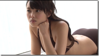Nakajima Saki in Nakasan making of (84)
